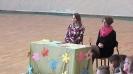 Dzień Kobiet w Naszej szkole_08.03.2019r.