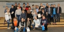 Jubileuszowy Powiatowy turniej BRD