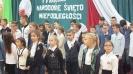 Święto Odzyskania Niepodległości_2017
